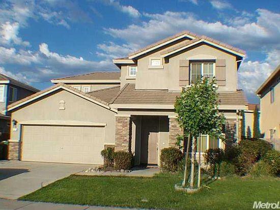 8703 Terracorvo Cir, Stockton, CA 95212