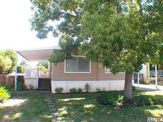 92 Bentley Ave, Sacramento, CA 95823