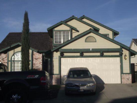 8128 Spengler Dr, Sacramento, CA 95828
