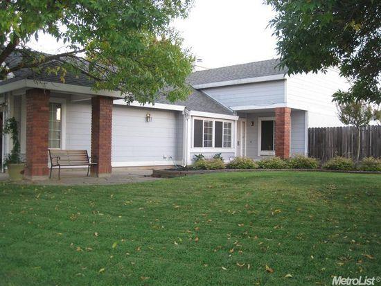 9170 Sanday Ct, Sacramento, CA 95829