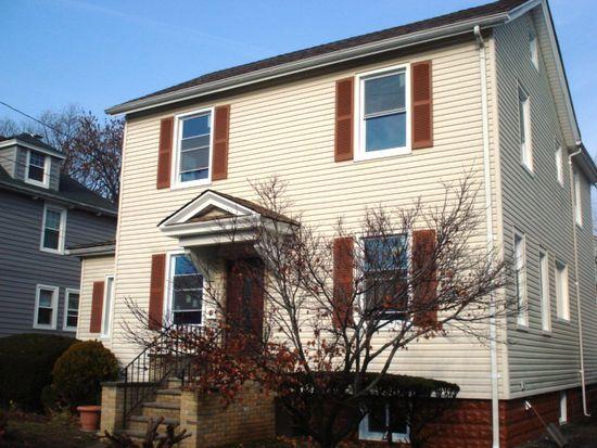152 Franklin Ave, Maplewood, NJ 07040