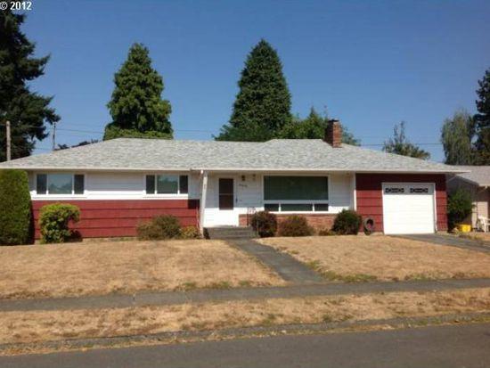 11015 NE Flanders St, Portland, OR 97220