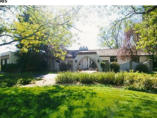 1209 Steeple Chase Ct, Fort Collins, CO 80524