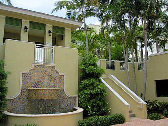 7540 SW 102nd St # 208, Coral Gables, FL 33156