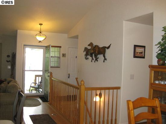 2028 Brown Ct, Johnstown, CO 80534