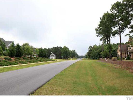 199 Cedardale Ct, Clayton, NC 27520