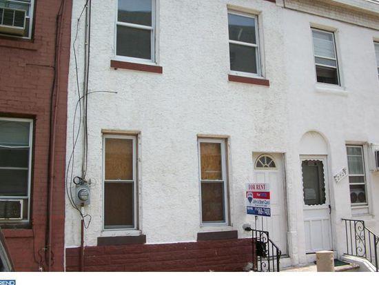 2227 E Ann St, Philadelphia, PA 19134