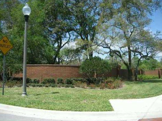 708 Wildmere Village Cv, Longwood, FL 32750