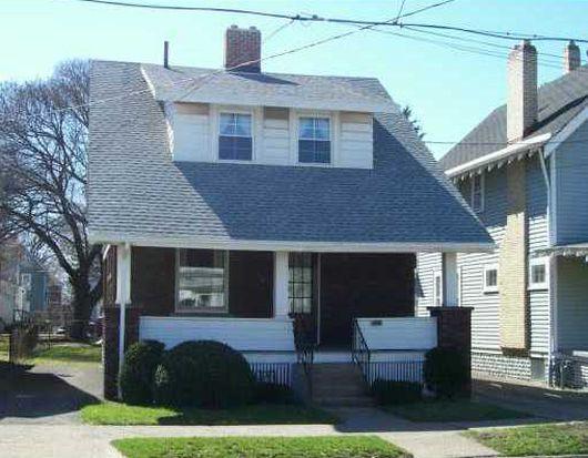3018 Liberty St, Erie, PA 16508