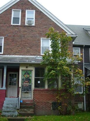 4121 Bell St, Erie, PA 16511