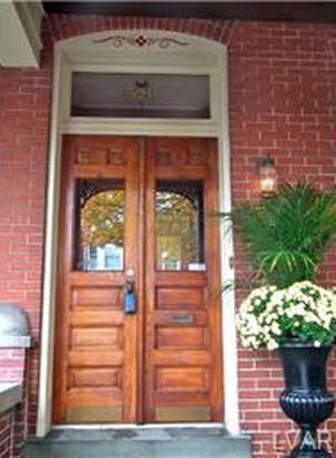 528 W Allen St, Allentown, PA 18102