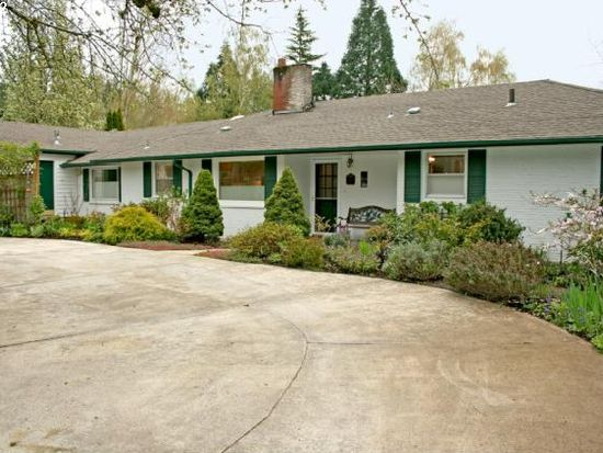 5910 SW Haines St, Portland, OR 97219