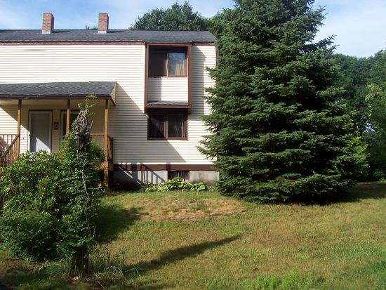 51 Scenic Dr # R, Derry, NH 03038