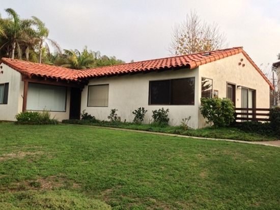 405 Andrew Ave, Encinitas, CA 92024