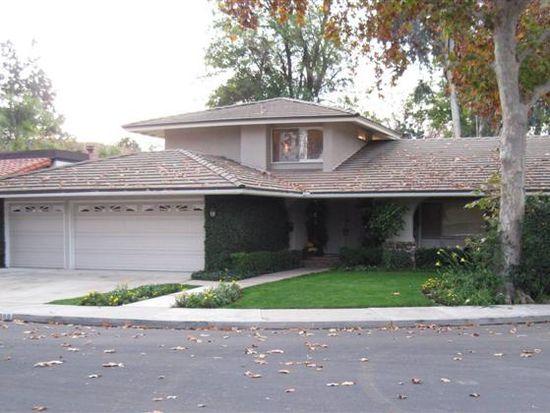 1389 Cheswick Pl, Westlake Village, CA 91361