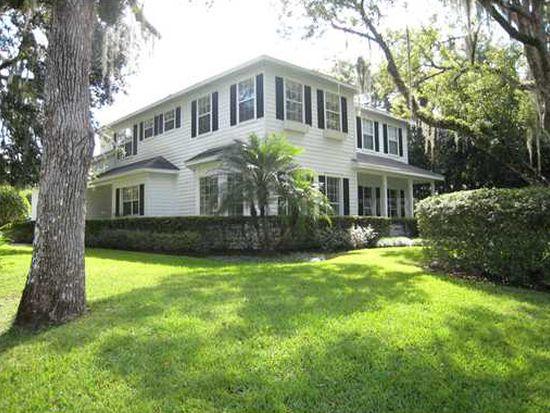 794 Bonita Dr, Winter Park, FL 32789