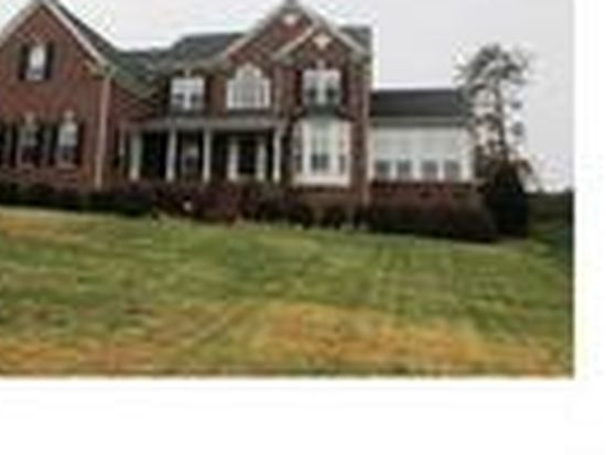 9416 Stonebridge Way, Mint Hill, NC 28227