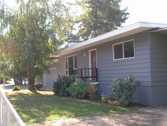13631 SE Schiller St, Portland, OR 97236