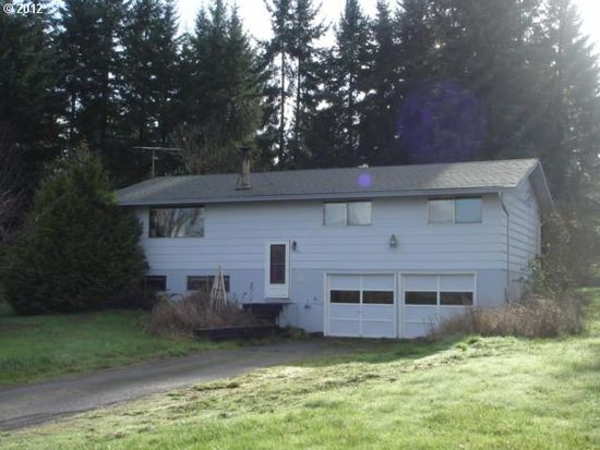 17130 S Cliff View Dr, Oregon City, OR 97045