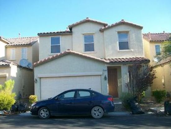 5954 Secret Island Dr, Las Vegas, NV 89139
