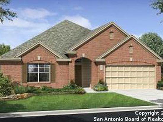 9627 Calmont Way, San Antonio, TX 78251