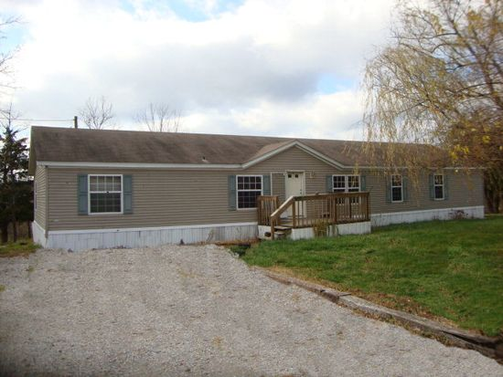 3032 State Road Aa, Holts Summit, MO 65043