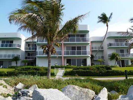 140 Inlet Way APT 209, Palm Beach Shores, FL 33404