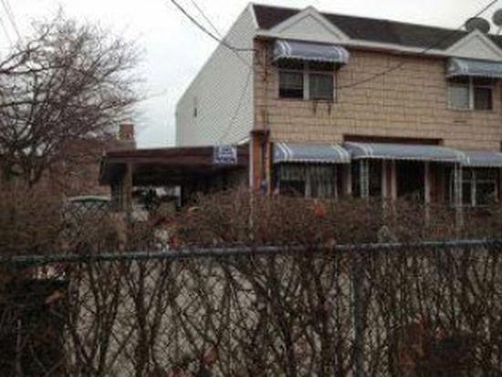 2702 Neptune Ave, Brooklyn, NY 11224