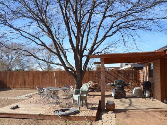 2223 85th St, Lubbock, TX 79423
