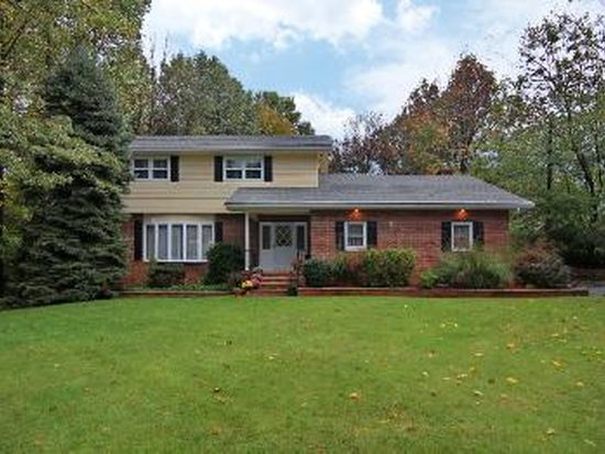 450 New Providence Rd, Mountainside, NJ 07092