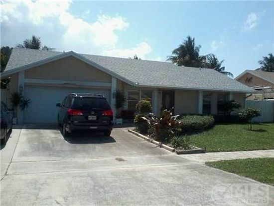 1071 NW 10th Ct, Boynton Beach, FL 33426