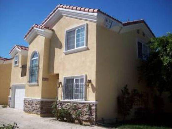 3232 Euclid Ave, Lynwood, CA 90262