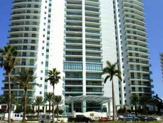 1331 Brickell Bay Dr APT 2908, Miami, FL 33131