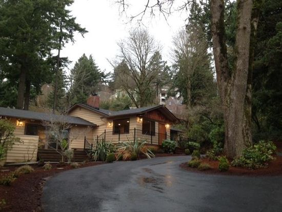 4230 SW Chesapeak Ave, Portland, OR 97239