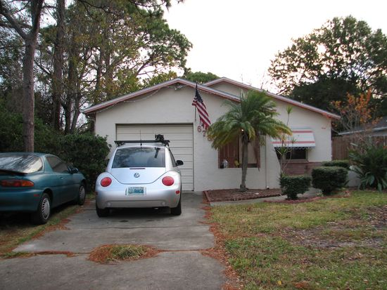 6781 68th St N, Pinellas Park, FL 33781