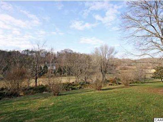 1651 Arrowhead Valley Rd, Charlottesville, VA 22903
