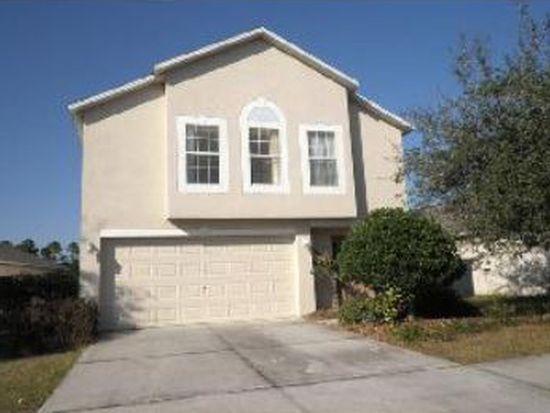 30443 Birdhouse Dr, Wesley Chapel, FL 33545