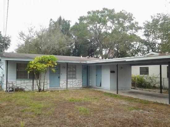 3911 W Iowa Ave, Tampa, FL 33616