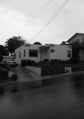 875 Spencer St, Monterey, CA 93940