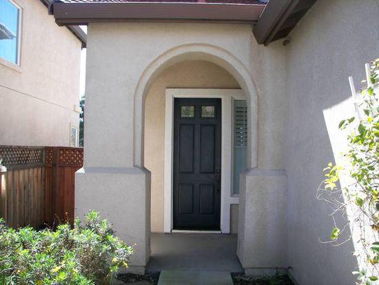 2060 Eucalyptus Way, Antioch, CA 94509