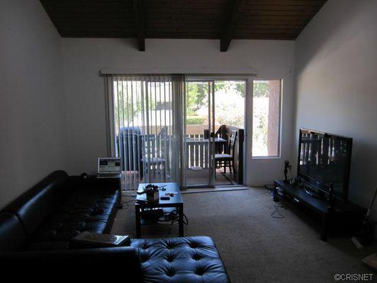 18350 Hatteras St APT 205, Tarzana, CA 91356
