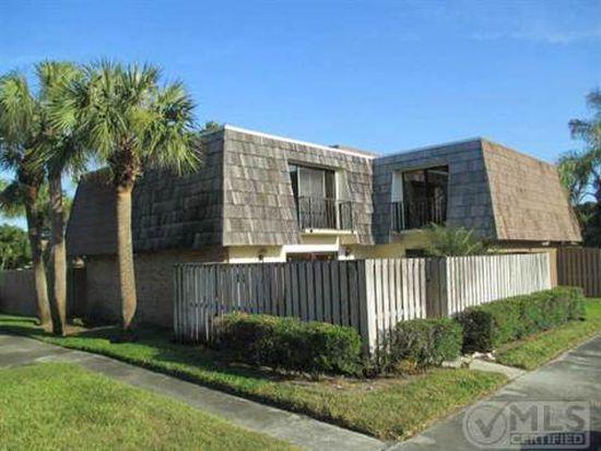 125 1st Ct, Palm Beach Gardens, FL 33410