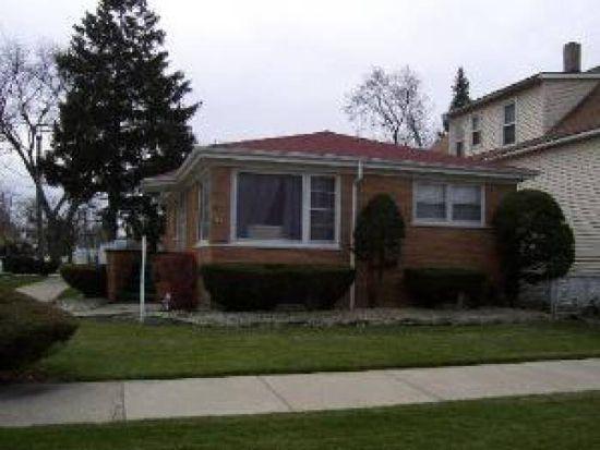 1037 W 97th St, Chicago, IL 60643