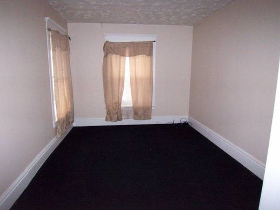 83-85 Parsells Ave, Rochester, NY 14609