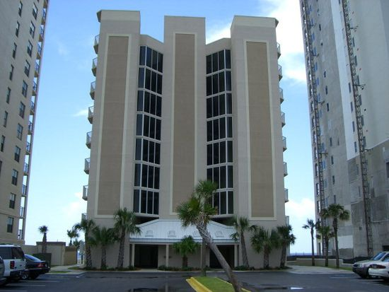 24114 Perdido Beach Blvd APT 504, Orange Beach, AL 36561