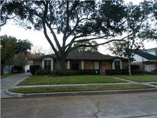 5734 Sanford Rd, Houston, TX 77096