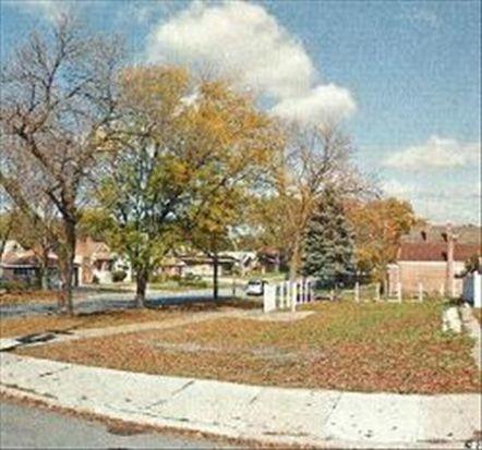 10257 S California Ave, Chicago, IL 60655