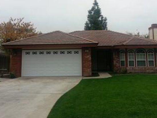 9009 Cresson Ct, Bakersfield, CA 93307