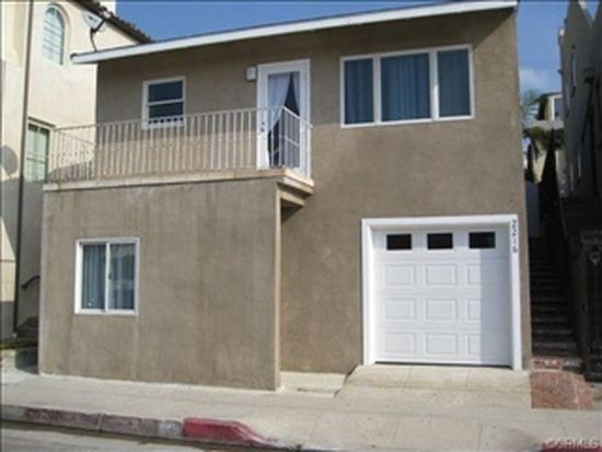 2216 Hermosa Ave, Hermosa Beach, CA 90254