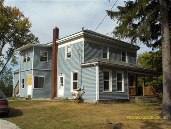 5857 N Ridge W, Ashtabula, OH 44004